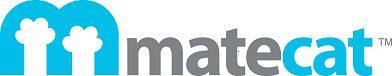 Matecat – Sponsor & Exhibitor