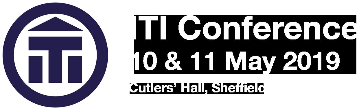 ITI Conference